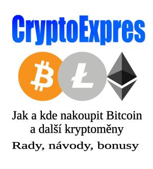 Bitcoin, Litecoin, Ehtereum